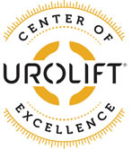 Urolift Center of Excellence