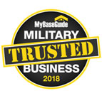 Military Trusted Business