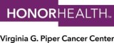 Virgnia Piper Cancer Network